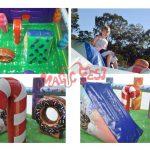 festas-infantis-kid-play-festa