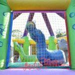 festas-infantis-kid-play-polvo