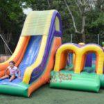 festas-infantis-multiplay