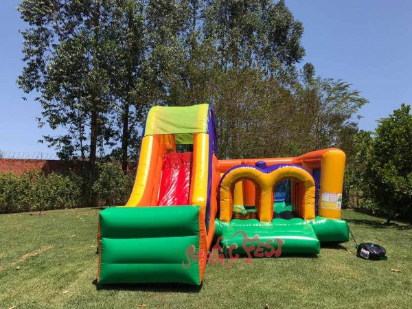 festas-infantis-multiplay-2