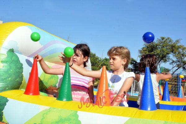 festas-infantis-piscina-de-bolinhas-baby