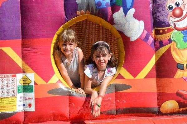 festas-infantis-piscina-de-bolinhas-circo