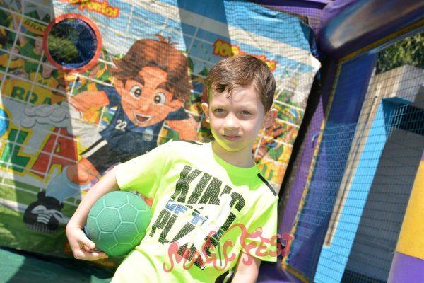 festas-infantis-play-gol