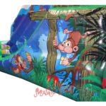 festas-infantis-toboga-floresta