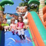festas-infantis-toboga-tigrinho
