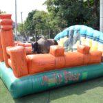 festas-infantis-touro-mecanico-rodeio