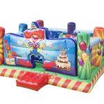 kid-play-festa
