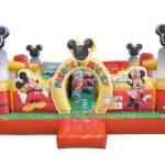 kid-play-mickey