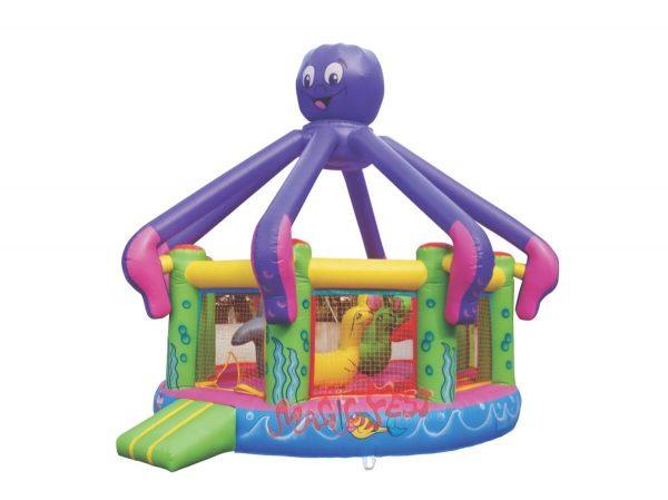 kid-play-polvo