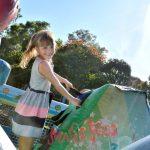 locacao-de-brinquedos-kid-play-festa