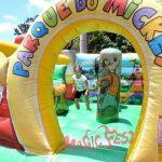 locacao-de-brinquedos-kid-play-mickey