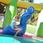 locacao-de-brinquedos-kid-play-polvo