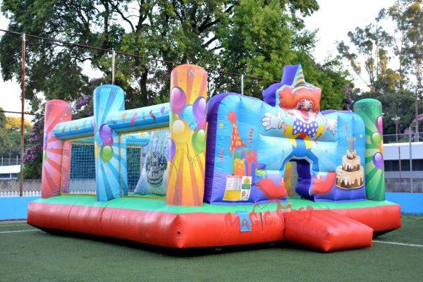 locacao-de-kid-play-festa