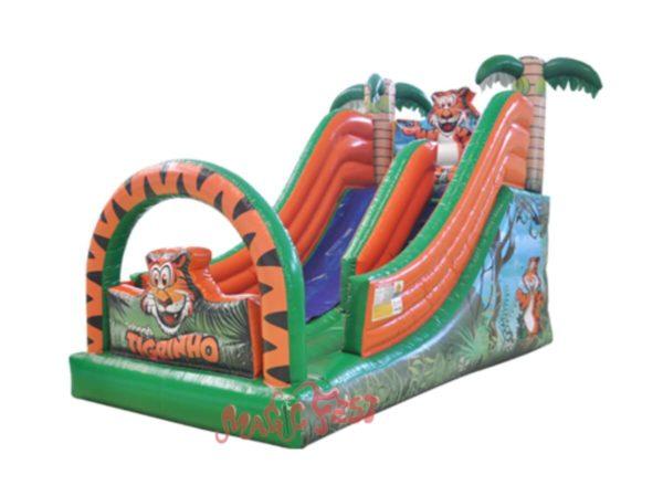 toboga-tigrinho