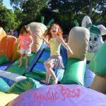 festa-infantil-babyland