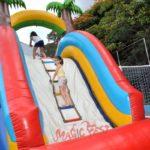 festa-infantil-mega-toboga-tropical