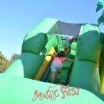 festa-infantil-super-floresta-encantada
