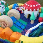 festas-infantis-babyland
