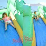 festas-infantis-super-floresta-encantada