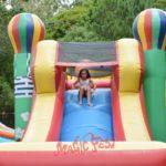 festas-infantis-super-rampa-magica