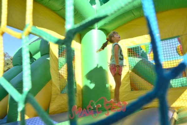 locacao-de-brinquedos-super-floresta-encantada