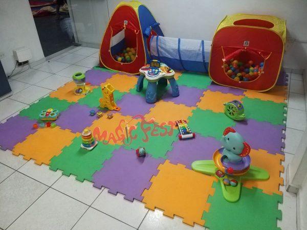 festa-infantil-espaço-baby-kids