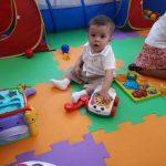 festas-infantis-espaço-baby-kids