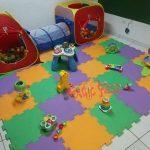 locação-de-brinquedos-espaço-baby-kids