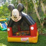 aluguel-de-brinquedos-piscina-de-bolinhas-mickey