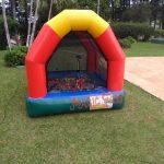 festas-infantis-piscina-de-bolinhas-inflável
