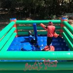 festas-infantis-ringue-de-cotonete-e-boxe-1