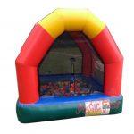 locação-de-brinquedos-piscina-de-bolinhas-inflável