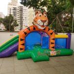 aluguel-de-brinquedos-kid-tigre
