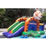 aluguel-de-kid-tigre