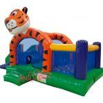 locação-de-brinquedos-kid-tigre