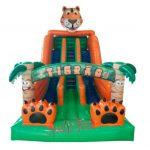 locação-de-brinquedos-tobogã-tigrão
