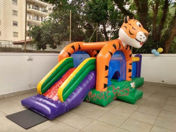 locação-de-kid-tigre