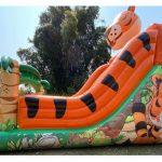 tobogã-tigrão-para-festas