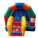 locação-de-brinquedos-piscina-de-bolinhas-yupi