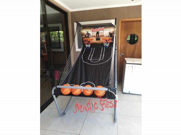 aluguel-de-brinquedos-basquete-eletronico