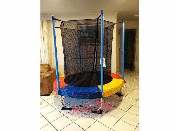 aluguel-de-brinquedos-cama-elastica-delivery