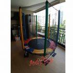 aluguel-de-brinquedos-cama-elastica-delivery-em-casa