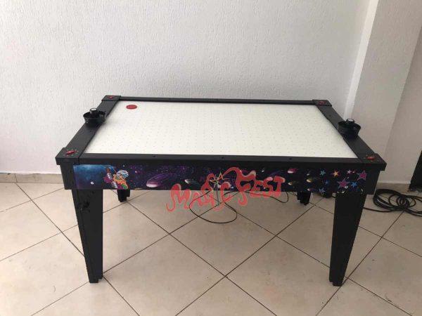 festa-infantil-air-game
