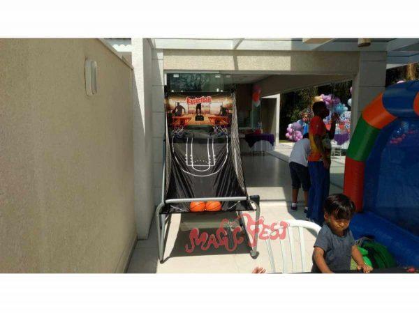 festa-infantil-basquete-eletronico