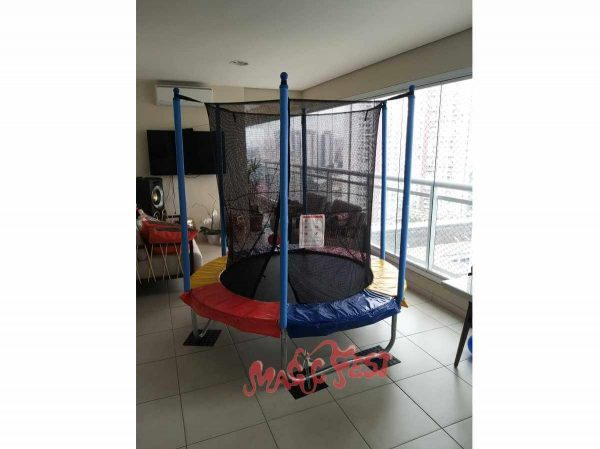 festa-infantil-cama-elastica-delivery