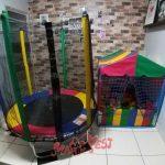 festa-infantil-cama-elastica-delivery-em-casa