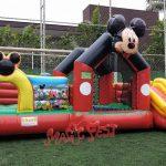 festa-infantil-kid-mickey-baby