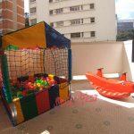 festa-infantil-piscina-de-bolinhas-de-bolinhas-1-1