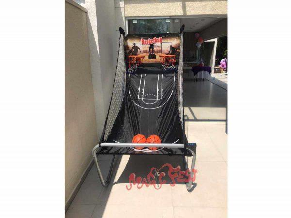 festas-infantis-basquete-eletronico