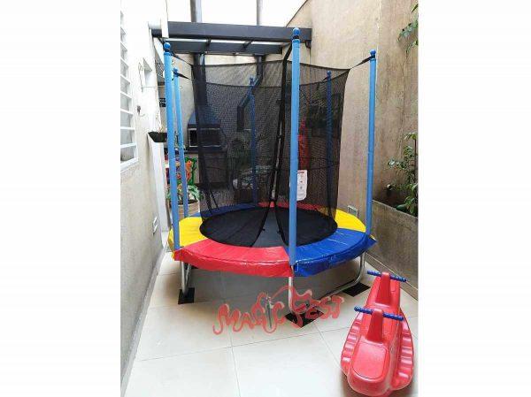 festas-infantis-cama-elastica-delivery